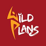 Wild Plans Adventure Activities in the UK
